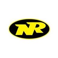 NiteRider coupons