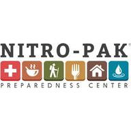 Nitro-Pak coupons