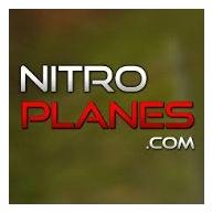 NitroPlanes coupons