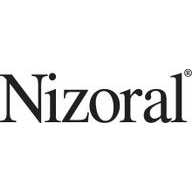 Nizoral coupons