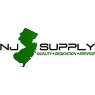 NJ Supply coupons