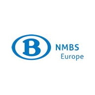 NMBS coupons