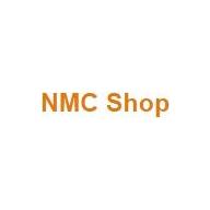 NMC Shop coupons
