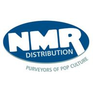 NMR coupons