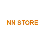 NN STORE coupons