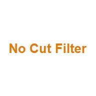 No Cut Filter coupons