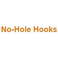 No-Hole Hooks coupons