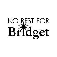 No Rest For Bridget coupons