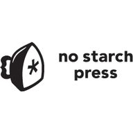 No Starch Press coupons