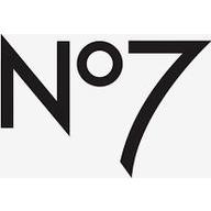No7 Beauty coupons