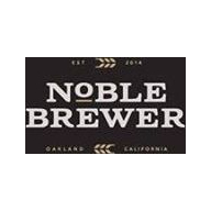 Noble Brewer coupons