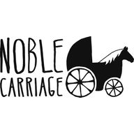 Noble Carriage coupons