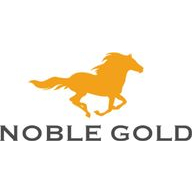 Noble Gold Investments coupons