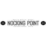 Nocking Point coupons