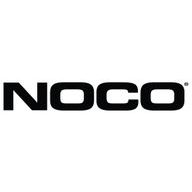 NOCO coupons