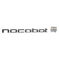Nocobot coupons