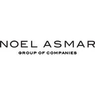 Noel Asmar Uniforms coupons