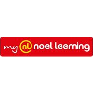 Noel Leeming New Zealand coupons