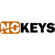 Nokeys coupons