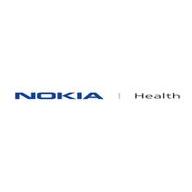 Nokia Health coupons
