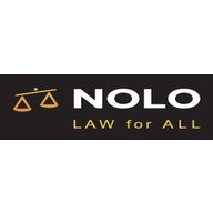 Nolo coupons