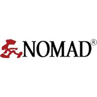 Nomad Footwear coupons
