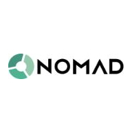 NOMAD Goods coupons