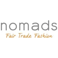 Nomad's Clothing coupons