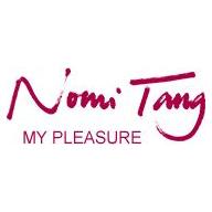 Nomi Tang coupons