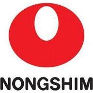 Nongshim coupons