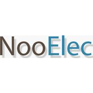 NooElec coupons