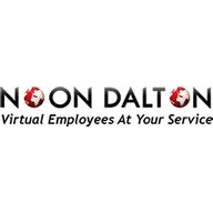 Noon Dalton coupons