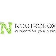 Nootrobox coupons
