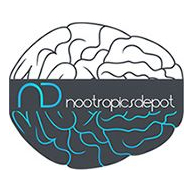 Nootropics Depot coupons