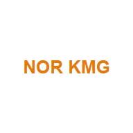 NOR KMG coupons