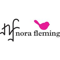 Nora Fleming coupons