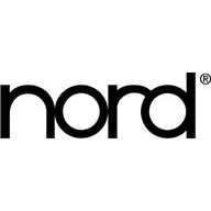 Nord coupons