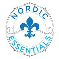 Nordic Essentials coupons