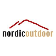 Nordic Outdoor  coupons