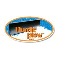 Nordic Plow coupons