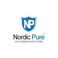 Nordic Pure coupons