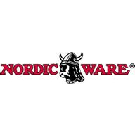 Nordic Ware coupons