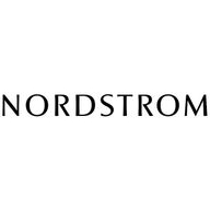 Nordstrom coupons