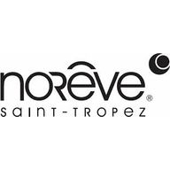 Noreve coupons