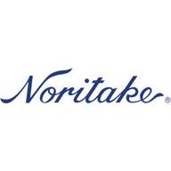 Noritake China coupons