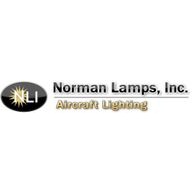 Norman Lamps coupons