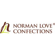 Norman Love Confections coupons