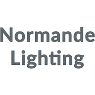 Normande Lighting coupons