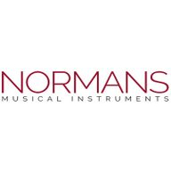 Normans Musical Instruments coupons