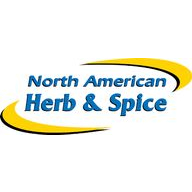 North American Herb & Spice coupons